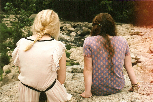 friends-girl-girls-vintage-Favim.com-111818_large